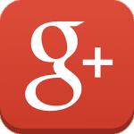 icon-google-plus_400
