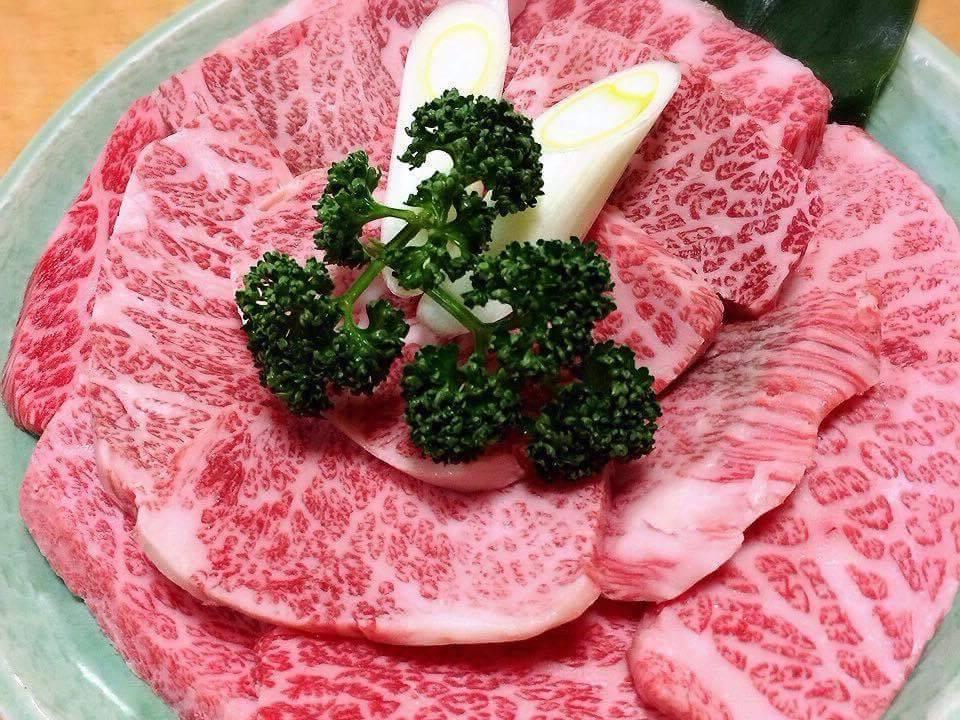 焼肉家東貴 (2)