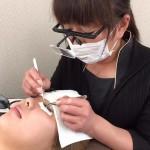 Total Beauty Care Salon TOMOTTIE (2)