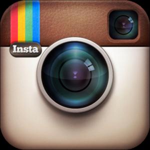Instagram001-e1417146491149