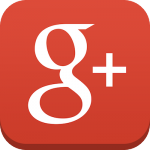icon-google-plus_400