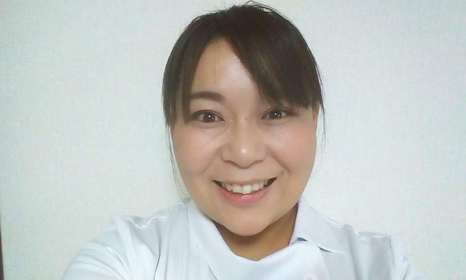 ベビーマッサージ教室 ~nico~(にこ) (2)