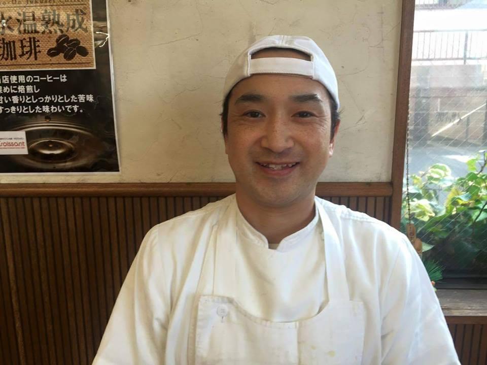 クロワッサン木更津店 (2)