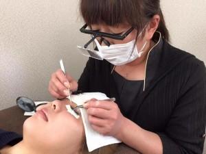 木更津にある隠れ家サロン 「Total Beauty Care Salon TOMOTTIE」|房総コラボ2016