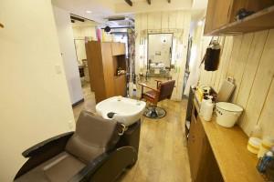 木更津にある美容室「アンティークサロン エルズ」|房総コラボ2016