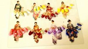 木更津にある美のトータルサポート「hakusui~はくすい」|房総コラボ2016