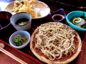 木更津市ほたる野:四季旬菜 いろり(プロの料理人の持ち帰り、テイクアウト情報)